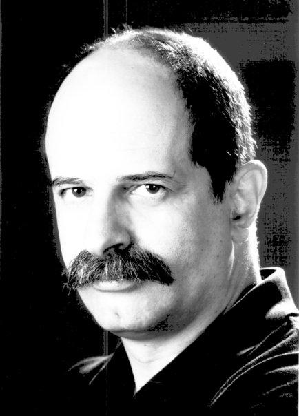 Бойко Богданов